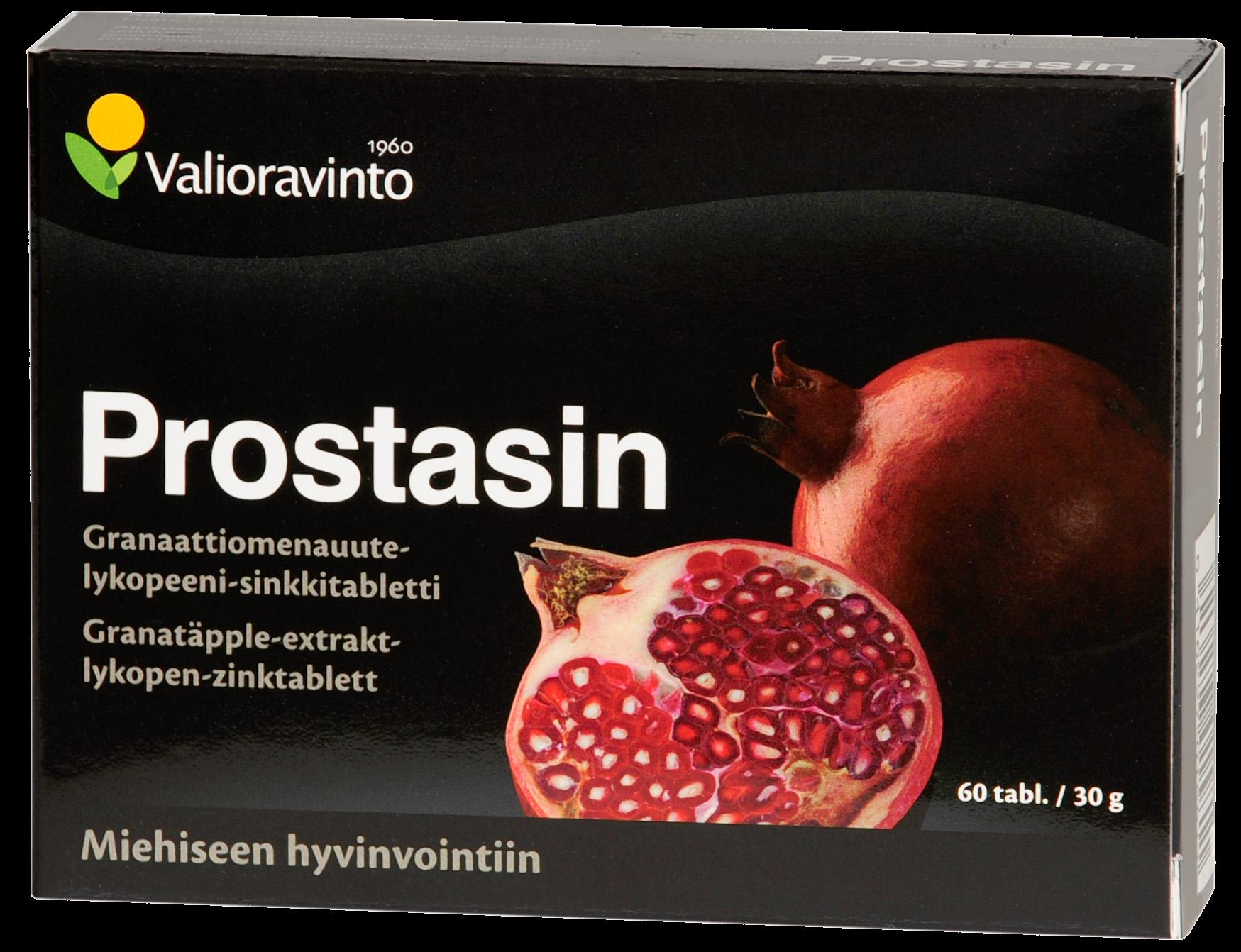 Melyek a prosztatitis tablettái