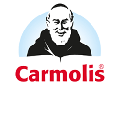 Carmolis pop up