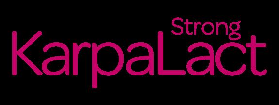 KarpaLact